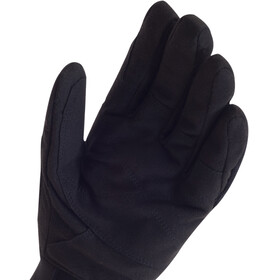 Sealskinz Dragon Eye Gloves Men Black